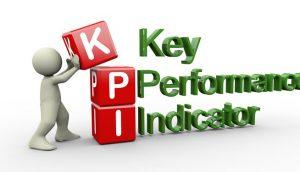 Key Perfomance Indicator