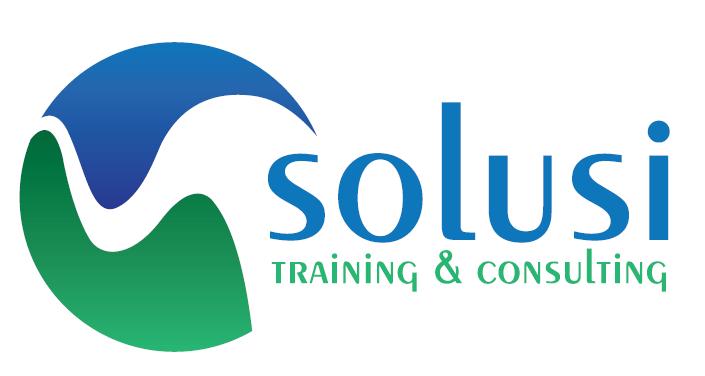 Solusi Training