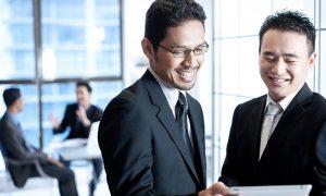 pengelolaan dan penempatan tenaga kerja