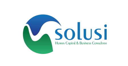 SOLUSI Training and Consulting